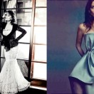 Spring 2012: The Art of Fashion Campaign