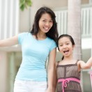 Getting Styles for Everyone in Your Family in One Convenient Place
