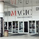 MAGIC Market Week Las Vegas Recap