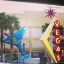 Vegas Style: Shop Local