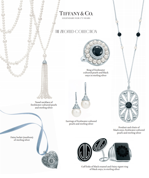 8279e4b3b Channeling The Great Gatsby Style | Lollie Shopping