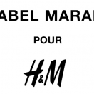 Fashion News: Isabel Marant pour H&M