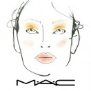Spring 2014 Beauty Palette from M·A·C