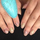 Nail It! Nails It for the Nail-Loving Fashionista