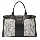 12 Bags You Will Love…by Fossil!
