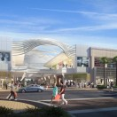 Vegas Style: The Shops at Summerlin