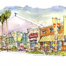 Vegas Style: One of the Worst Malls in Vegas Is in for a Renovation!