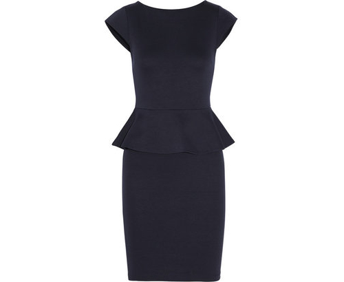alice-olivia-navy-peplum-power-dress-lollie-shopping