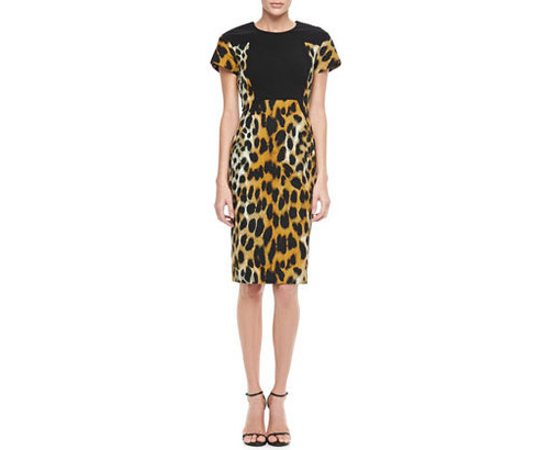 rachel-roy-dress-lollie-shopping