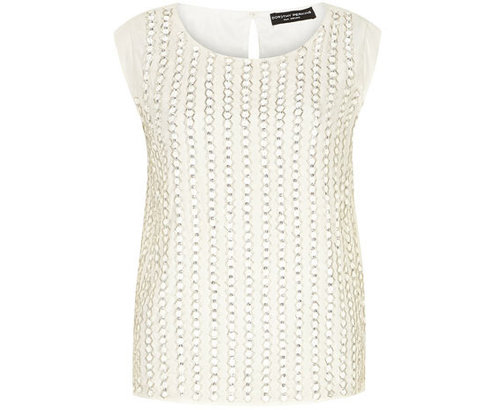 white-embellished-top-lollie-shopping