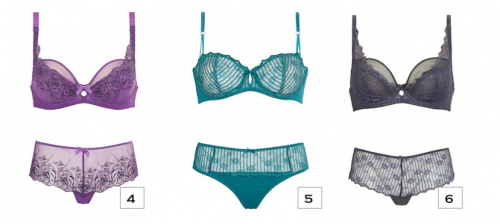 lulu tout french lingerie 2