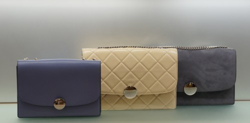 marc jacobs fall 2014 handbags