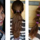 Tips for Updating Your Ponytail