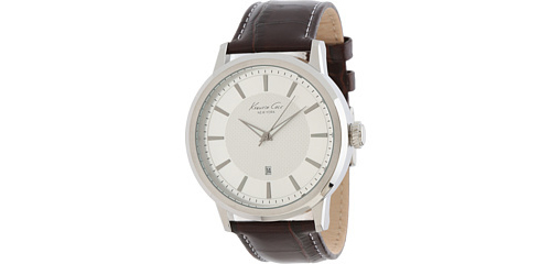 Kenneth Cole New York Classic, $95