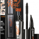 Product I Love: Benefit The Real Steal