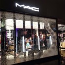 Now Open:  M·A·C Cosmetics Miracle Mile Shops