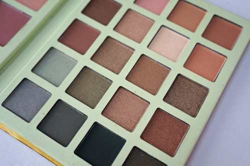 Pixi beauty kit 2