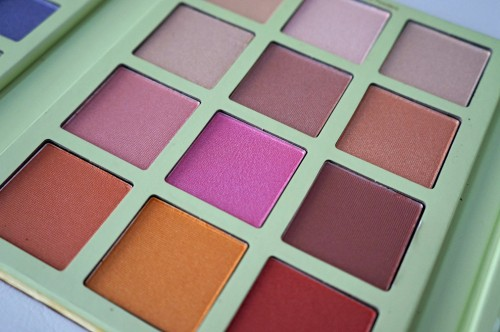 Pixi beauty kit 3