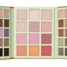 Holiday Gift Pick: Pixi Ultimate Beauty Kit