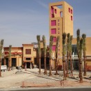 Las Vegas North Premium Outlets Adds 33 New Stores (and a Cheesecake Factory!)