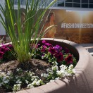 Downtown Summerlin Presents Spring's Top Trends for Women
