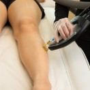 Giveaway: Simplicity Laser Hair Removal