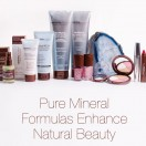 Discover This Amazing Beauty Brand at Whole Foods
