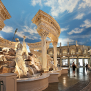 Go Shop Vegas: Only at The Forum Shops