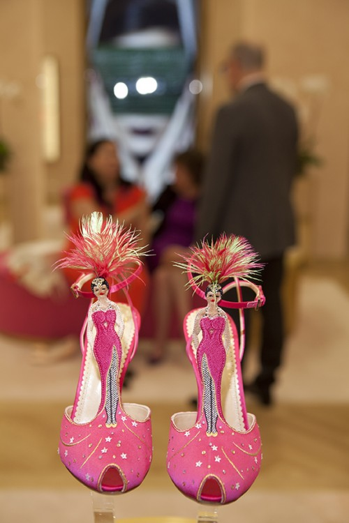 charlotte-olympia-event-051515-132