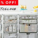Save 15% at The Container Store