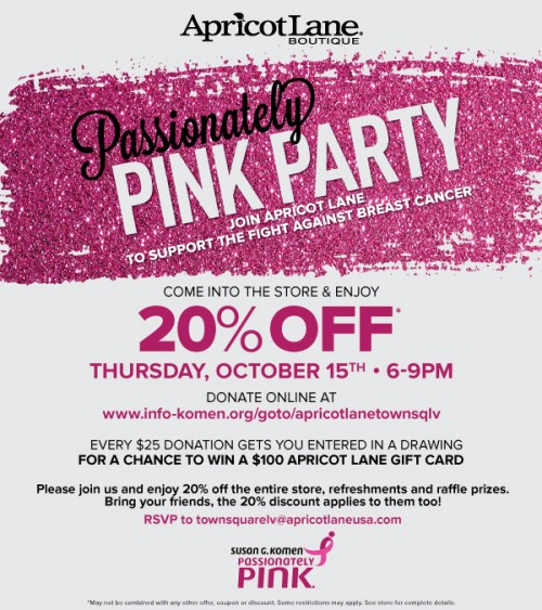 AL_BCACampaign_PinkParty_Email_LVTownSq