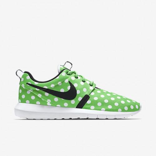 Nike Roshe NM QS Men's Shoe, $50