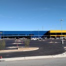 IKEA Opens May 18