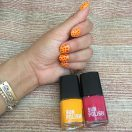 Paint Your Nails, Empower Women, and Save Animals
