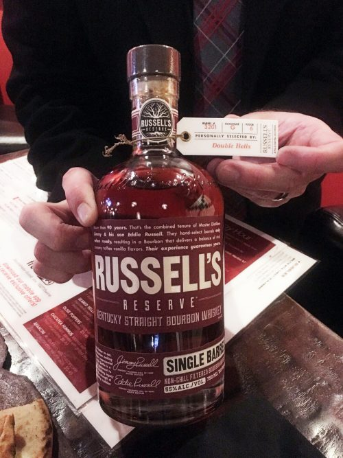 russells-reserve