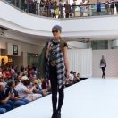 Galleria at Sunset Fashion Show, March 18