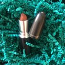One Lipstick to Complement All