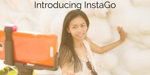 Make Your Instagram Better with This WordPress Plugin