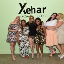 Dedicated: Fashion-Tech Company Seeks Social Media Influencers to Spread Message of Positive Body Im...