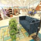 Opportunity Village Redesigns Its Thrift Store