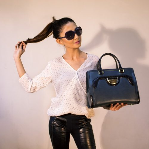 Handbag Authentication Event – Are You Faux Real?