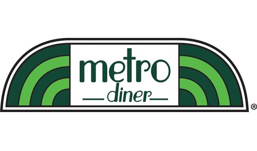 Second Metro Diner Location Now Open