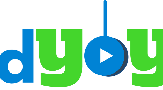 Sell (and Shop!) Online with AdYoYo