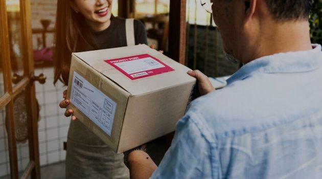 Online Shopping Is Creating New Demand in Packaging