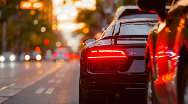 What to Do in a Car Accident in Las Vegas