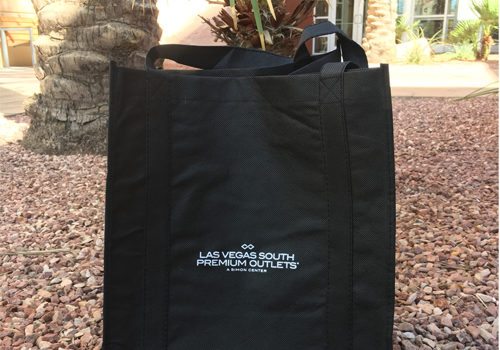 Now Is the Perfect Time to Shop Las Vegas South Premium Outlets